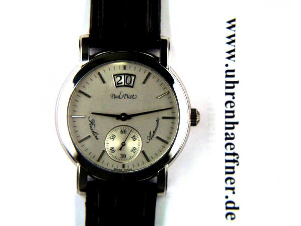 Firshire Ronde Autodate