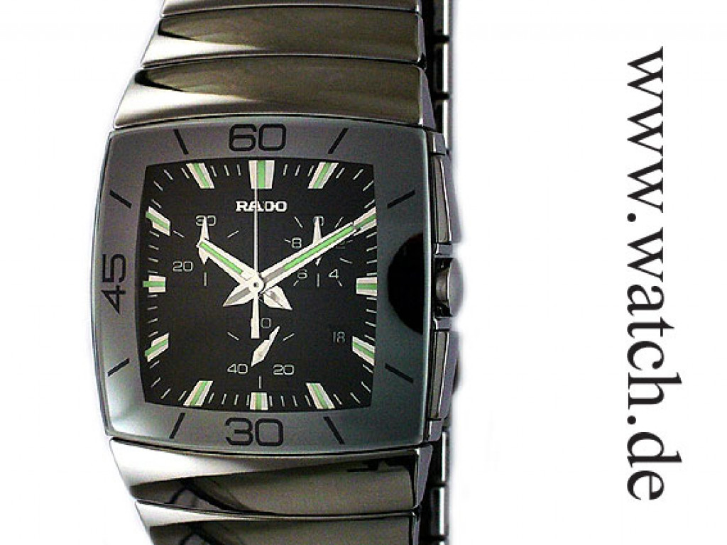 Sintra Diastar Chronograph